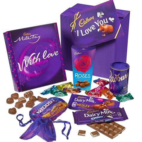 cadbury valentines day cadbury chocolates www pixshark images galleries