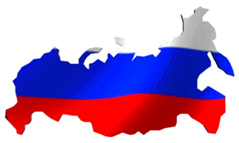 animations a2z animated gifs of russia