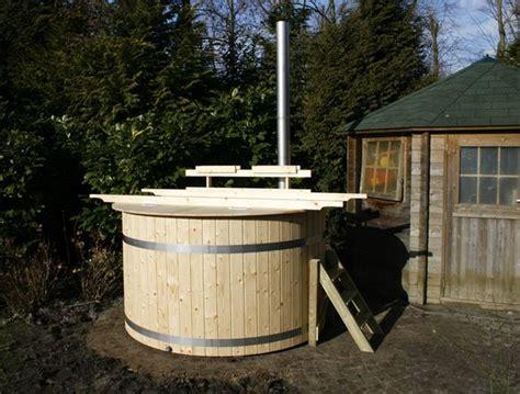 wood burning bathtub wood burning diy wood and hot tubs on pinterest