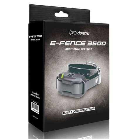 best in ground fence dogtra in ground fence collar radiofence