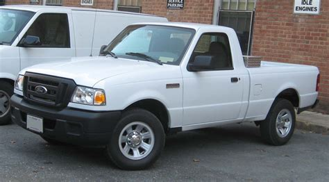 2007 ford ranger vin 1ftyr10u97pa08892 autodetective com