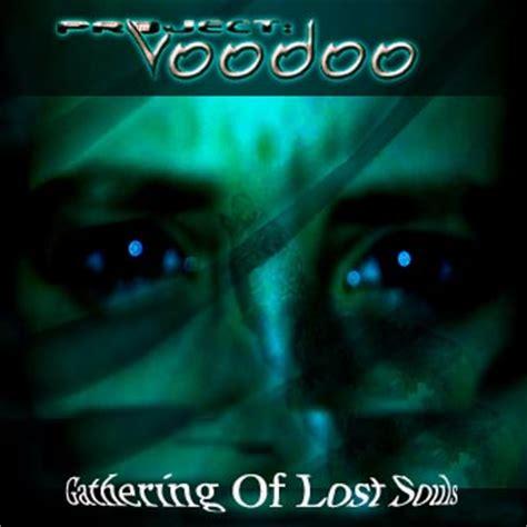 Gathering Of The Lost gathering of lost souls lyrics