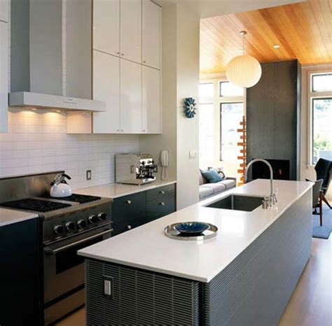 kitchens interior design hac0 com kitchens interior design hac0 com