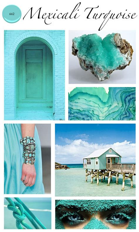 benjamin moore mexicali turquoise 1000 images about for my love of turquoise and aqua on