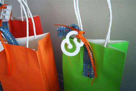 gift bag ideas 24 best images about birthday gift ideas on