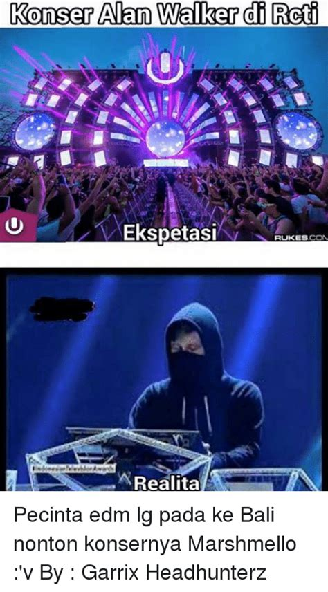 alan walker konser indonesia 25 best memes about alan walker alan walker memes