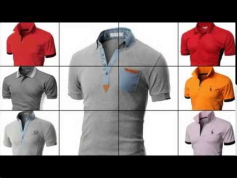 Tshirt Kaos Baju Stop Lgbt jual kaos polo shirt