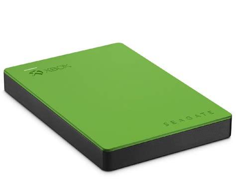 Hardisk Xbox One disk esterno da 2 tb per xbox one