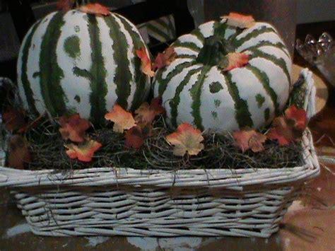 pumpkin  magical     bibbidi