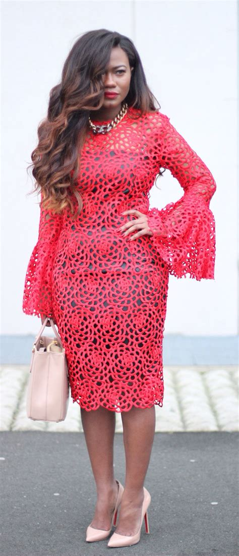 lace naija style is my thing african prints african women dresses