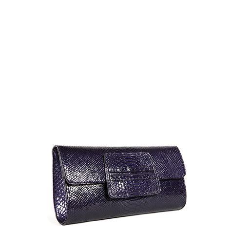 Designer Handbags Post Reminds Stay Tuned by Handbag Du Jour Interviews Handbag Designer Joanna Maxham