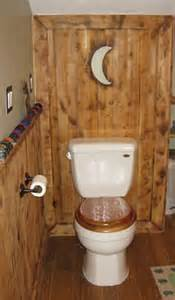 outhouse bathroom bathroom sets and shower curtain hooks