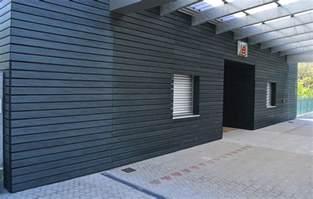 eco durable wall panel board waterproof composite