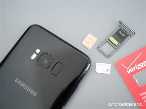 android sim card selling your android phone everything you need to android central