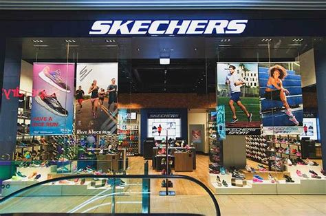 sports shoe stores melbourne 134 best images about sport stores on istanbul