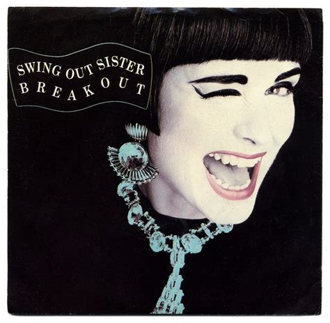 swing out sister hits 25 best ideas about mercury records on pinterest