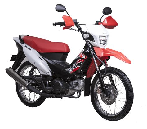 Motorrad Honda 125 by The New Honda Xrm 125 Motorcycles Launched