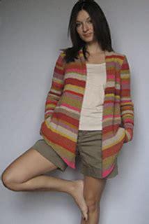 knit knat ravelry embrace pattern by hargreaves