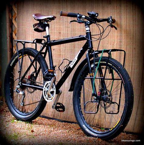 touring bike category touring bikes bike tourings