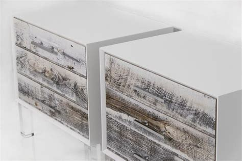 www roomservicestore com cody side table in recycled white washed wood