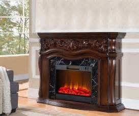 Big Electric Fireplace by 1000 Ideas About Big Lots Electric Fireplace On