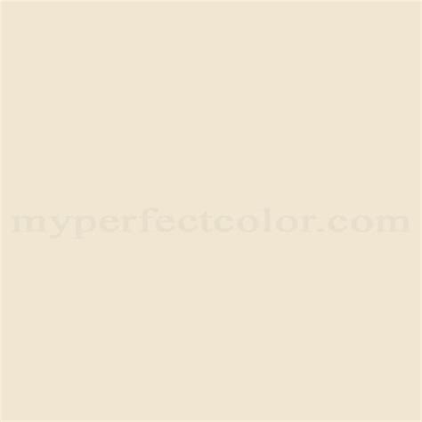 valspar 91 44b linen white match paint colors myperfectcolor