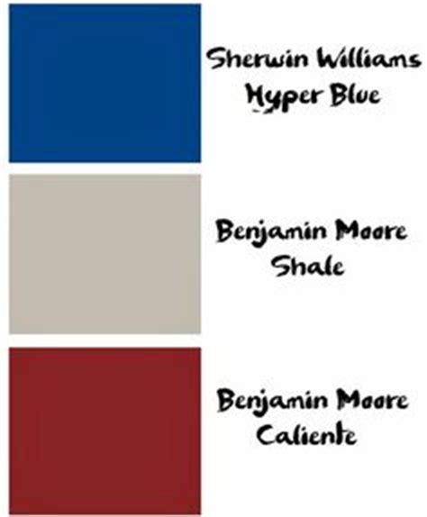 nautical color palettes on nautical colors cobalt blue bedrooms and house paint