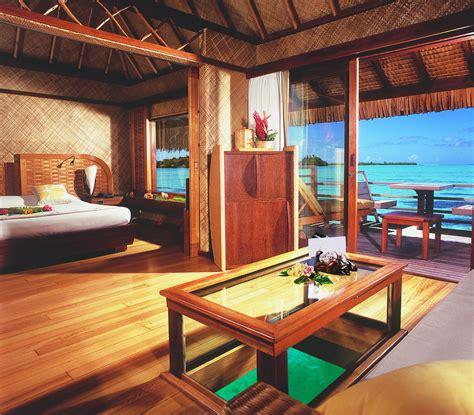 bora bora rooms bora bora select vacations