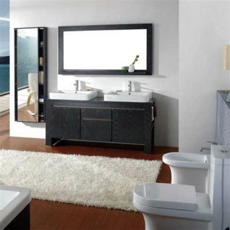 badezimmer teppich badezimmer teppich kann ihr bad v 246 llig beleben