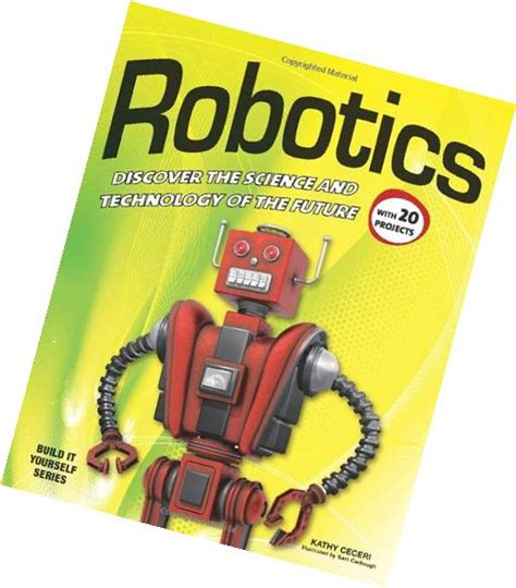 discover science robots middle monday robotics tlt16 teen librarian toolbox