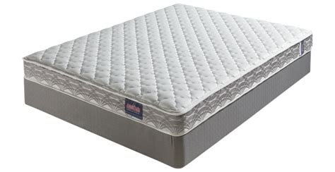 America S Mattress And Furniture by Shop Local New 4th Of July Look Deals On Furniture