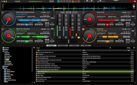 numark dj mixer software full version free download review video numark n4 dj controller mixer digital