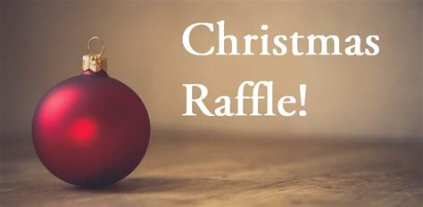 images of christmas raffle christmas raffle special sa lottery till 30 december