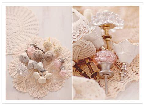 Diy Door Knobs by Pretty Diy Door Knob Bouquet Want That Wedding A Uk
