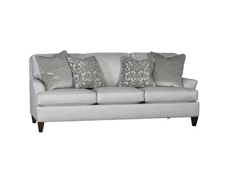 sterling sofa chelsea home sterling sofa white chf 392440f10 s cc at