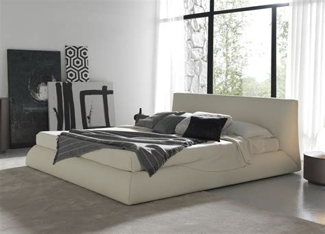 are platform beds comfortable are platform beds comfortable inspirations also simple