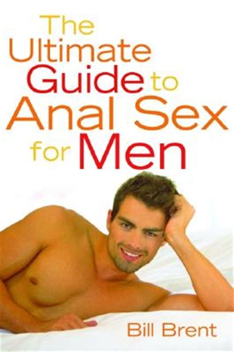 how to make anal comfortable prostate massage clinic prostate massage clinic