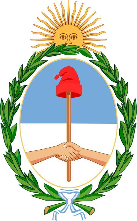 imagenes simbolos patrios argentinos imagenes ethel imagenes de la patagonia y simbolos