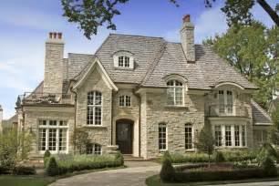 French country home plans pictures to pin on pinterest