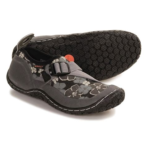 bogs shoes bogs footwear crosswater lo water shoes for 2938a