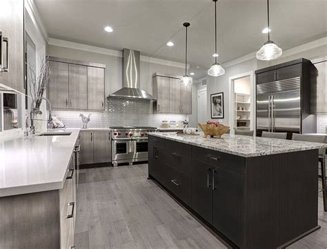 island design kitchen 2018 best kitchen cabinets buying guide 2018 photos