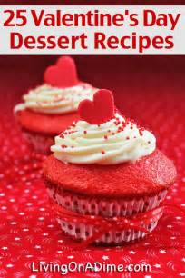 day dessert recipes 585 best valentines recipes crafts education images on