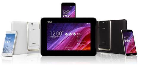 Asus Padfone Ram 2gb harga asus padfone s 4g 2 3ghz 2gb ram 16gb storage berbagi teknologi