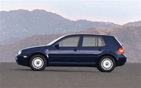 blue book used cars values 2004 volkswagen golf auto manual 2004 volkswagen golf gls tdi market value what s my car worth
