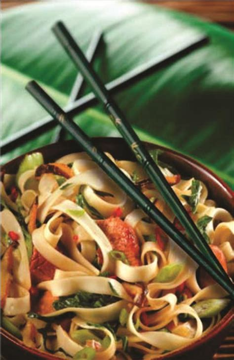 new year noodles meaning recipe collections new year noodles