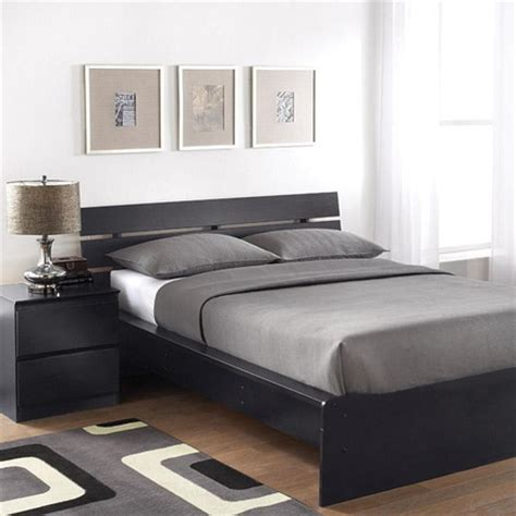 sears canada bedroom furniture avanti 3 piece bedroom furniture ensemble sears canada