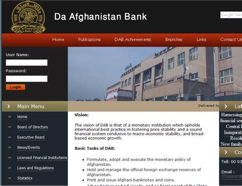 currency converter bank bni central bank of afghanistan exchange rate charibas ga