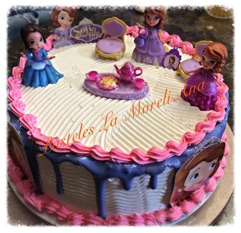 imgenes de tortas princesa sofa decoracion de la princesa sofia youtube