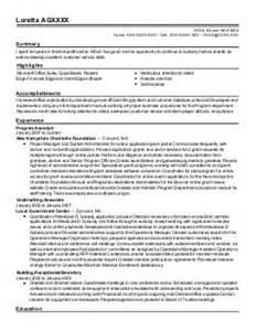 Hr Benefits Specialist Sle Resume by Hr Benefits Specialist Resume Exle Xerox Company Jonesboro