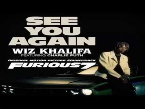 download mp3 charlie puth feat wiz khalifa wiz khalifa see you again download mp3 terhits
